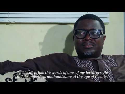 GBONGBO ESE | Latest Nollywood Yoruba Movie 2017 | Muyiwa Ademola, Lateef Adedimeji    Cover