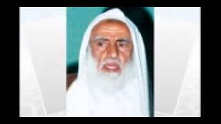 العثيمين / قصة أنس بن مالك والحجاج، موعظة وحكمة ونصيحة