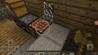 minecraft#1 velig costal