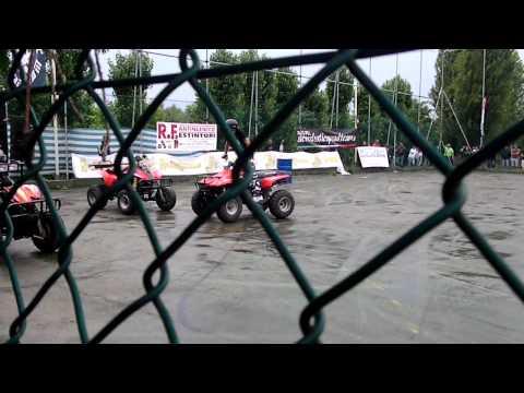 Xxx Mp4 XXX Riders Roma Video 2 3gp Sex