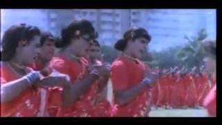 Pyar Mein Dil Ka   Sanjay Kapoor   Juhi Chawla   Kartavya