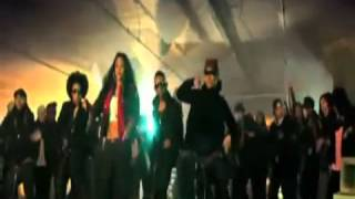Mindless Behavior Ft  Ciara, Tyga   Lil Twist My Girl Remix mp4   YouTube