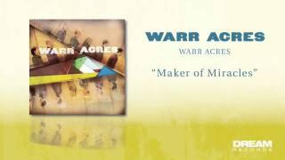 Warr Acres -