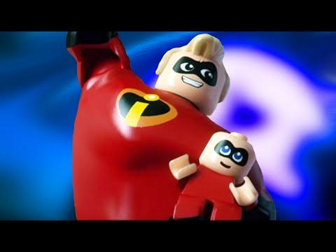 Xxx Mp4 Incredibles 2 Full Movie 1080p 2018 Full Length Movie Game 3gp Sex