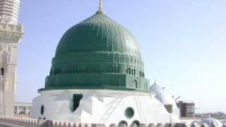 (Bangla naat) tala-al-badru alai na