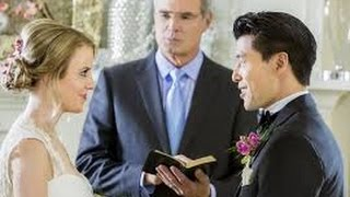 Love Is a Four Letter Word 2017 Hallmark Movies 2017  - New Hallmark Romance Movies 2017 HD
