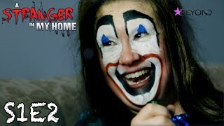 Stranger in My Home | S1E2 | Trailer Park Terror
