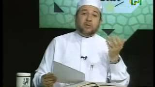 Le Coran.videos récitation et apprentissage correct. ahkam tajwid.aymen swid