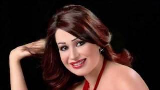 syria dabke sarya al sawas - سارية السواس - عرق ما بشرب عرق