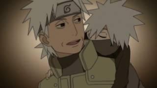 Naruto「AMV」 We Won't Die