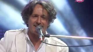 Goran Bregovic - (LIVE) - (Guca 2013)