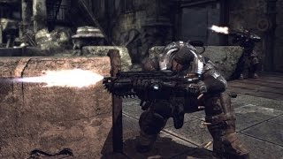 Top 10 Most Influential Video Game Mechanics