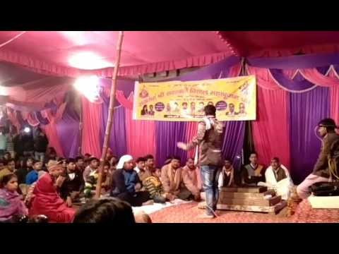 Xxx Mp4 Bhojpure Bhjan Live Shushant Dubey 3gp Sex