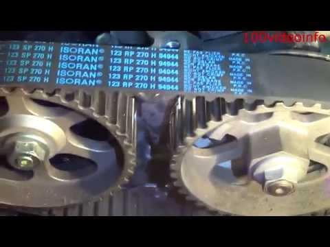 Xxx Mp4 Замена ремень грм 1 5dci на Рено канго 2003год 3gp Sex