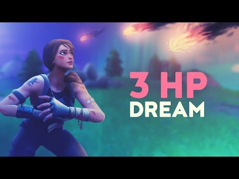 Xxx Mp4 3HP DREAM Fortnite Battle Royale 3gp Sex