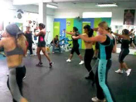 Xxx Mp4 Tae Box Kinboxing Weber Gym 3GP 3gp Sex