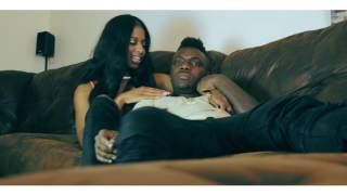 Tuggie Montana - Nobody feat. Mob Shawty   Directed by JSD Graphix©