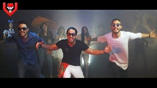 #Cravata - Allo Finek #WAHYANARI (Parodie Kollins Ft Toofan : Crazy People) | كرافاطا - ألو فينك#