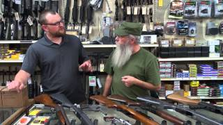 Gun Gripes Episode 84: Dry Firing