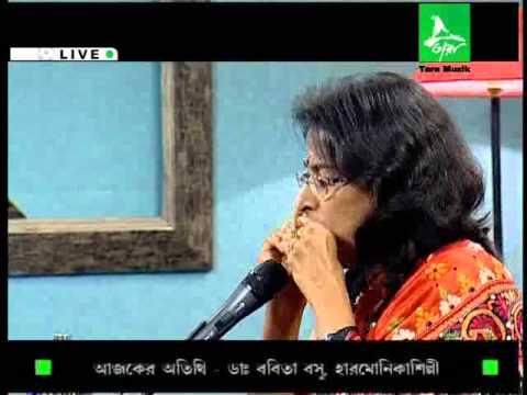 Xxx Mp4 Char Kadam By Dr Babita Basu 3gp Sex