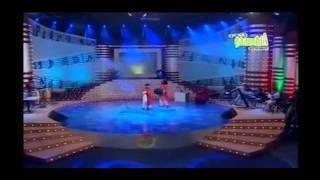 Keno Piriti Baraila re Bondu Bangla Music Video (BdTorrents.com).avi
