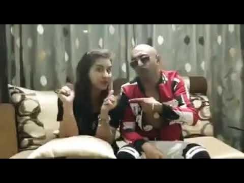 Xxx Mp4 Shilpa Shinde And Akash Dadlani Bang Bang Masti Time 3gp Sex