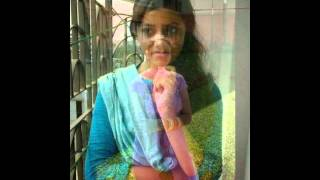 pure free desi indian, angle girls homemade filmi,hd,songs girls