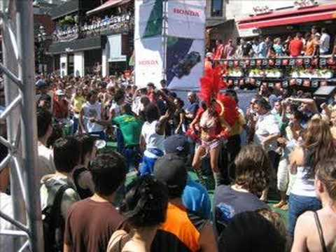 f1 2007 canada street cresent