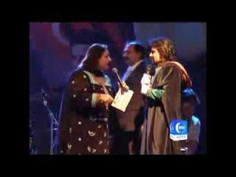 Xxx Mp4 İnternational Star Ersin Faikzade Pakistan Concert Simin Bari 3gp Sex