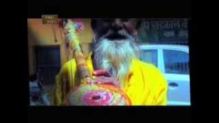 Ek Tara Bole ||  New Punjabi Devotional Song