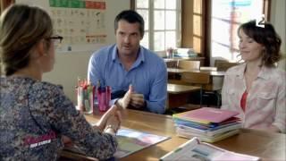 Parents mode d'emploi - Episode du mardi 08 août 2017