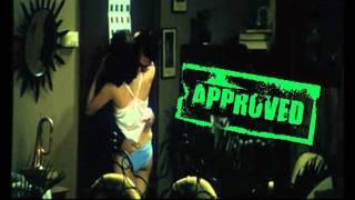 Amen Censor Board Comment Promo