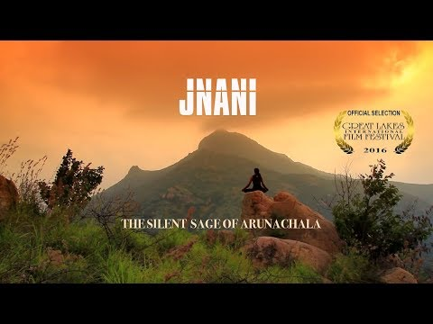 Xxx Mp4 Sri Ramana Maharshi JNANI 2019 3gp Sex