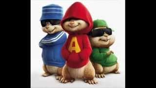 Alvin and The Chipmunks Yeah Break Care Break