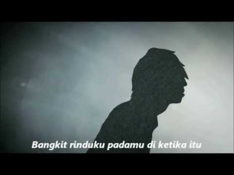 Saleem, IKLIM - Hakikat Sebuah Cinta (animation) mp3
