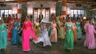 Tribute to Aishwarya Rai Movies || 1997 || Multisongs