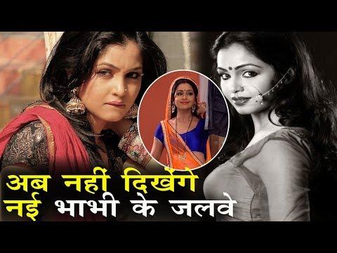 Xxx Mp4 Shilpa Shinde के बाद अब नई Angoori Bhabhi भी छोड़ेंगी शो जानिए क्या है वजह 3gp Sex