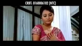 New Modern Song-2013- Jati Tadha Rahe Pani Birseko Chhaina -[Mero Hajur Lai] Vocal-Minu Gaire(Arpan)