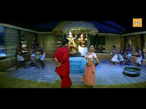 Xxx Mp4 Sundhari Kalli Karuthamme Video Song Vaidooryam Malayalam Movie Romantic Song HD 3gp Sex