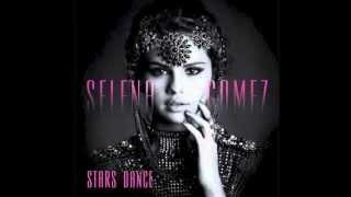 Selena Gomez   Stars Dance Audio)