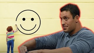 Overcoming Depression From A High Stakes Poker Player