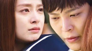 NHẠC PHIM THIÊN TÀI LANG BĂM HAY NHẤT - Yong Pal OST/용팔이