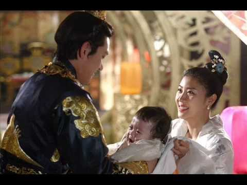 Xxx Mp4 EMPRESS KI Ha Ji Won X Ji Chang Wook ♥ 3gp Sex