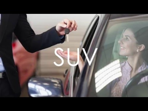 Xxx Mp4 Best Buick GMC Dealership In New Orleans 3gp Sex