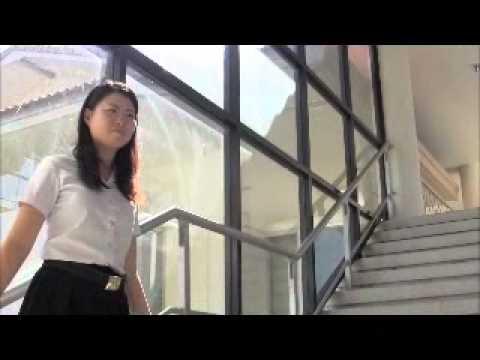 Xxx Mp4 Kobe Women S University Japan Oral Presentation Assignment 3gp Sex