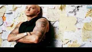 NEW 2014 - Eminem Ft. Britney Spears - Criminal (Remix) DJ Pogeez - HOT NEW SONG 2014 [HD]