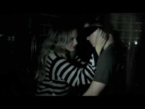 Jesse McCartney - It's Over - Official Video (HQ)