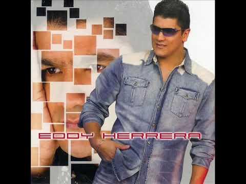 Eddy Herrera EXITOS - Merengue Mix - @djninopty DjNiño