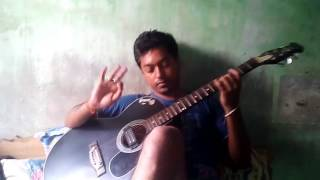 My Frist Song