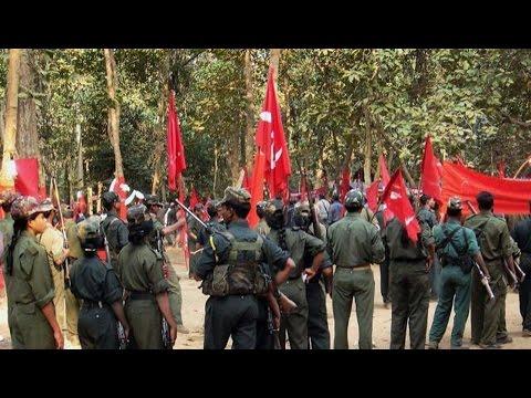 విశాఖ విజయనగరం జిల్లాల్లో మావోయిస్టుల మెరుపు దాడులు | Maoist Attacks || 99TV ||